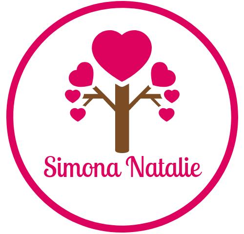 Simona Natalie – Biodanza a Milano